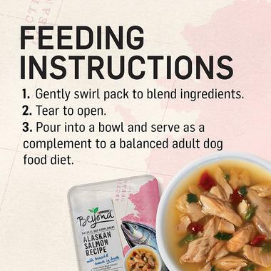 feeding-instructions