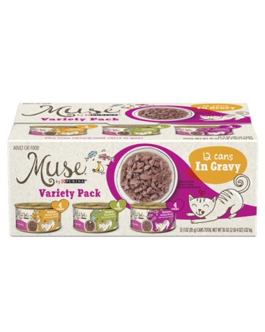 muse-12-count-variety-pack-wet-cat-food-in-gravy