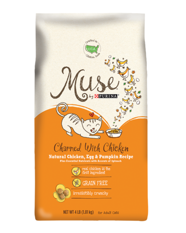 muse-chicken-grain-free-dry-cat-food
