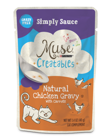 muse-creatables-sauce-chicken