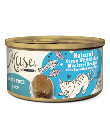 muse-ocean-whitefish-mackerel-pate-wet-cat-food