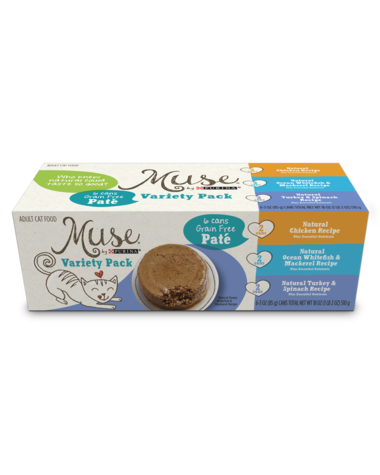 muse-pate-wet-cat-food-6-count-variety-pack