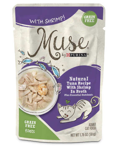 muse-tuna-shrimp-broth-pouch