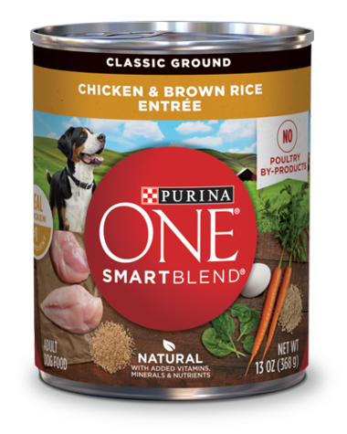 purina-one-classic-ground-chicken-brown-rice-wet-dog-food