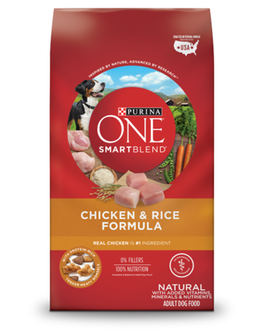 purina-one-chicken-rice-dog-food