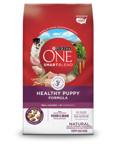 purina-one-healthy-puppy-dog-food