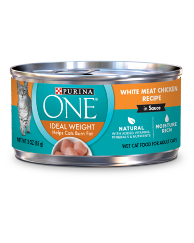 purina-one-iw-chicken-cat-food