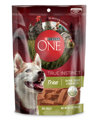 purina-one-ti-chicken-duck-trios-dog-treats