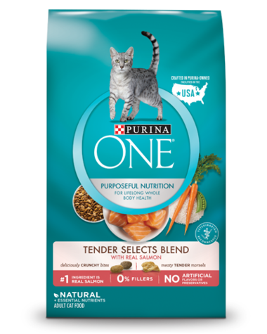 purina-one-tender-selects-blend-chicken-dry-cat-food