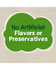 farm-favorites-no-artificial-flavors-preservatives-dry-cat-food