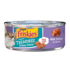 Friskies Tasty Treasures Turkey with Liver in Gravy Wet Cat Food