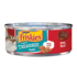 Friskies Tasty Treasures Beef With Liver Dinner Pate Wet Cat Food