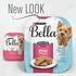 Bella - 2019_BL_Pate_Beef_newlook