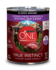 purina one true instinct classic ground beef & bison dog food