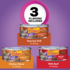 Friskies Meaty Bits Wet Cat Food Variety Pack 24 Count