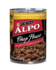 Alpo-Chop-House-Roasted-Chicken-Top-Sirloin-Flavors-Cooked-in-Savory-Juices-Wet-Dog-Food