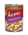 Alpo-Prime-Cuts-with-Chicken-and-wholesome-Veggie-Accents-in-Gravy-Wet-Dog-Food