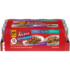 Alpo-prime-cuts-beef-lovers-variety-pack-12
