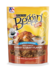 Beggin limited edition dog treats turkey gravy package image