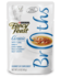 fancy-feast-broths-wet-cat-food-tuna-shrimp-whitefish-header