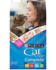purina-cat-chow-complete-dry-cat-food