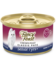 fancy-feast-Chicken-pate-senior-cat-food