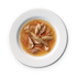 fancy-feast-broths-wet-cat-food-tuna-anchovies-whitefish-product