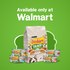 farm-favorites-natural-chicken-dry-cat-food-Wal-Mart