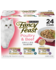 fancy-feast-grilled-poultry-beef-24ct-variety-pack