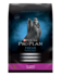 pro-plan-focus-adult-toy-breed