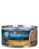 pro-plan-focus-puppy-chicken-and-brown-rice-entree-classic