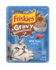 friskies-gravy-sensations-tuna-wet-cat-food