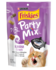 friskies-kahuna-crunch-party-mix-cat-treats