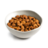Fancy-Feast-Gourmet-Naturals-Dry-Cat-Food-Chicken-product-bowl