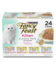 fancy-feast-Kitten-Classic-Pate-variety-pack-24-count