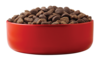 Limited-Ingredient-dry-dog-food-in-bowl