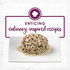 Fancy Feast medleys Florentine - Enticing