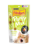 friskies-party-mix-morning-munch