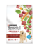beneful-originals-dry-dog-food