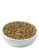 pro-plan-focus-adult-weight-management-chicken-rice-kibble
