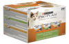 Pro Plan Poultry Variety Pack 24 ct