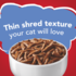 PRDOUT_friskies-shreds-beef-wet-cat-food