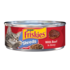 PUMAIN_friskies-shreds-beef-wet-cat-food