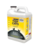 Tidy Cats 4 In 1 Clumping Litter