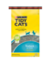 Tidy Cats Non-Clumping Instant Action Litter