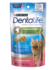 Dentalife Dental Cat Treats Salmon
