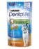 Dentalife Dental Cat Treats Chicken