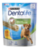 dentalife-daily oral care large dogs