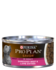 pro-plan-saovr-adult-shredded-beef-brown-rice-entree-classic