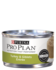 pro-plan-adult-turkey-giblets-entree-classic